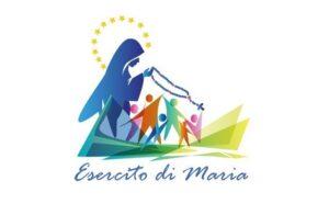 preghiera quotidiana del rosario