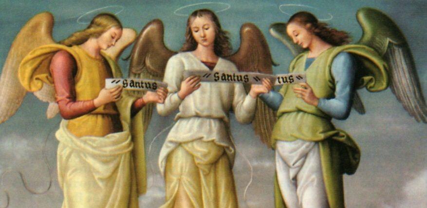 Le perversione degli angeli scene 5 orgy - 5 5