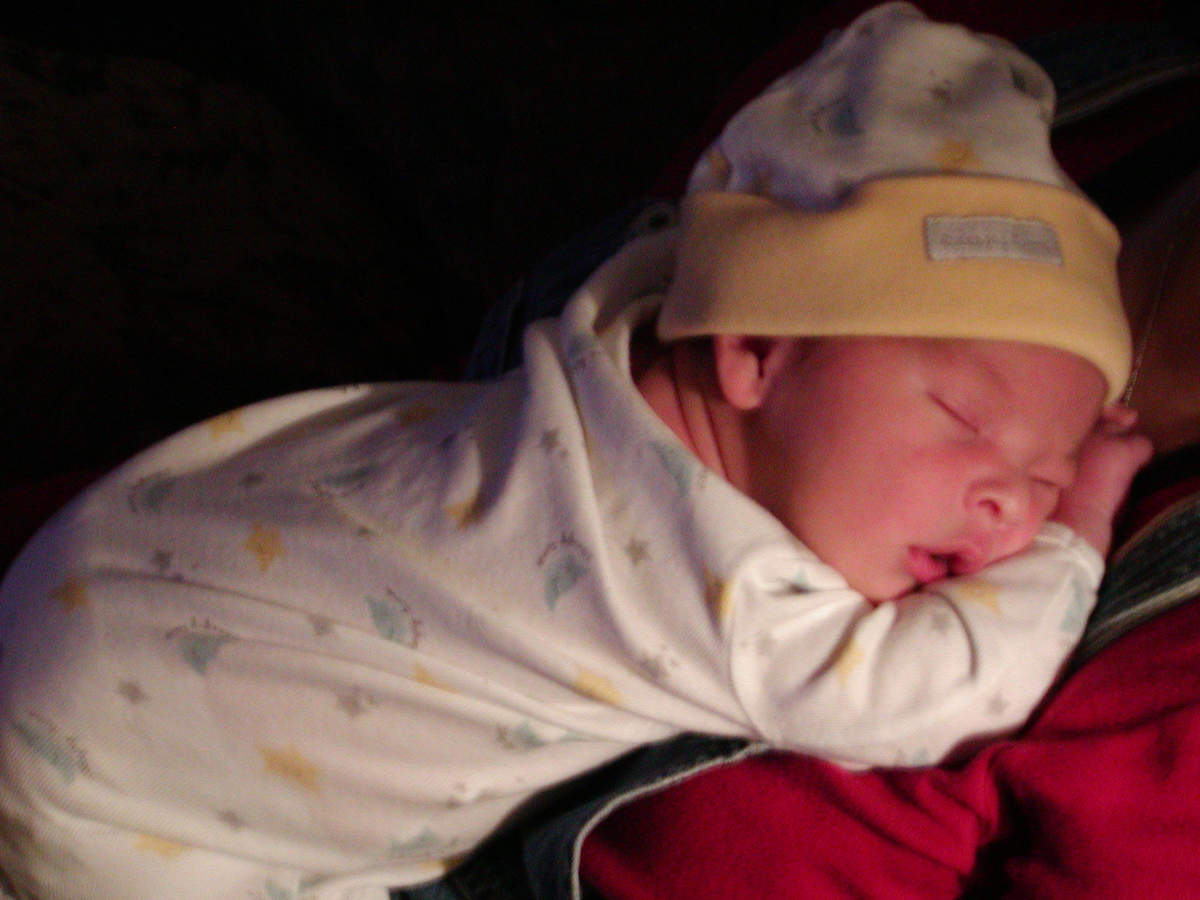 aborto post nascita