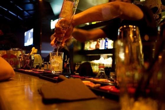 Alcool che cifra Novokuznetsk