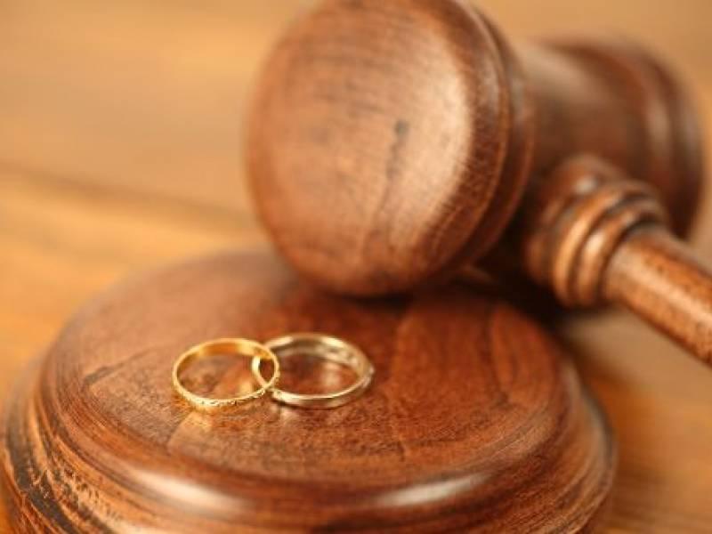 Le lettere di Papa Francesco sulla nullità dei matrimoni