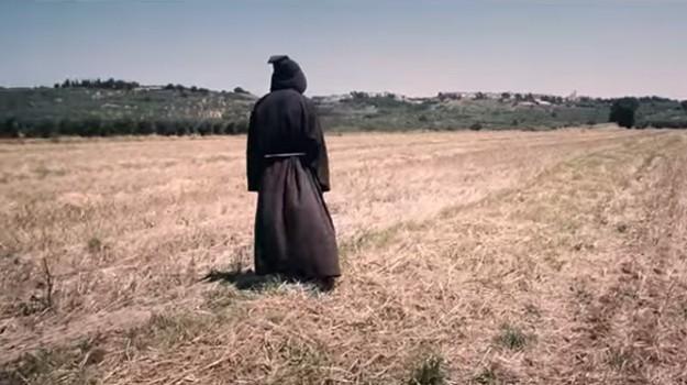 Padre Matteo d'Agnone: Un santo contro il demonio e contro Halloween