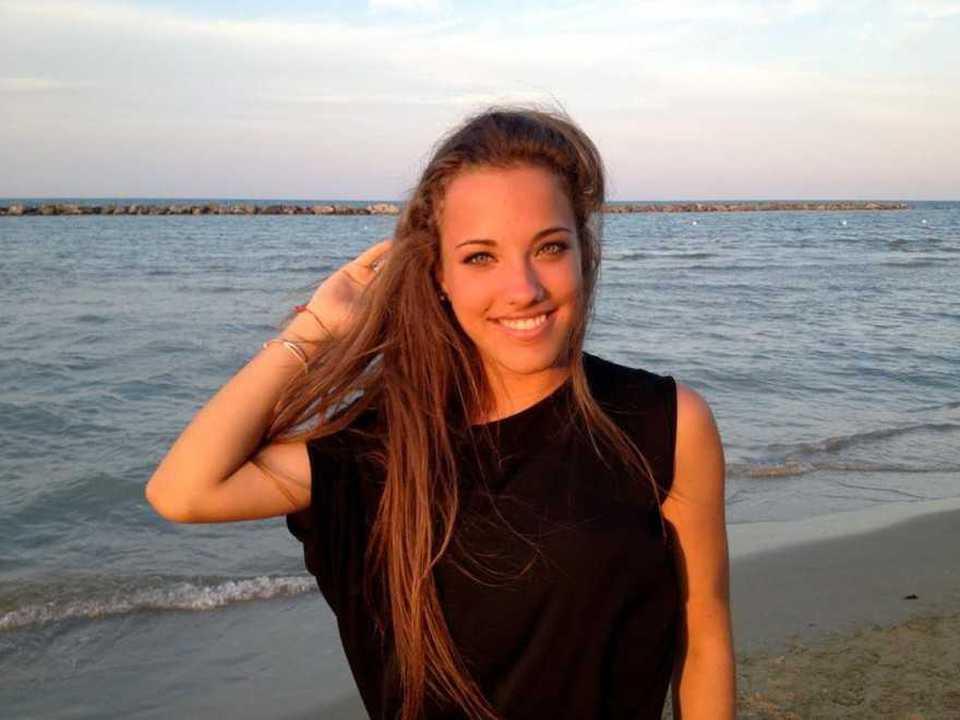 """Maria Luce, 18 anni, rinuncia al musical """"Non voglio spogliarmi"""""""