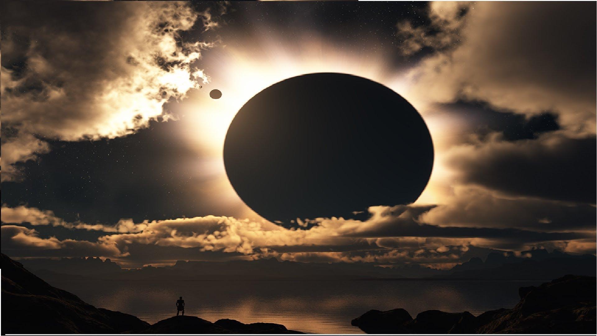 Tre giorni di buio, falsa o vera profezia?