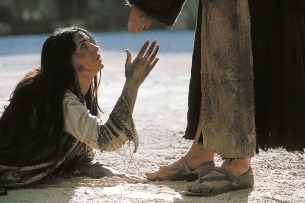 Setta New Age: Ci ero finita dentro ma Dio mi ha salvata