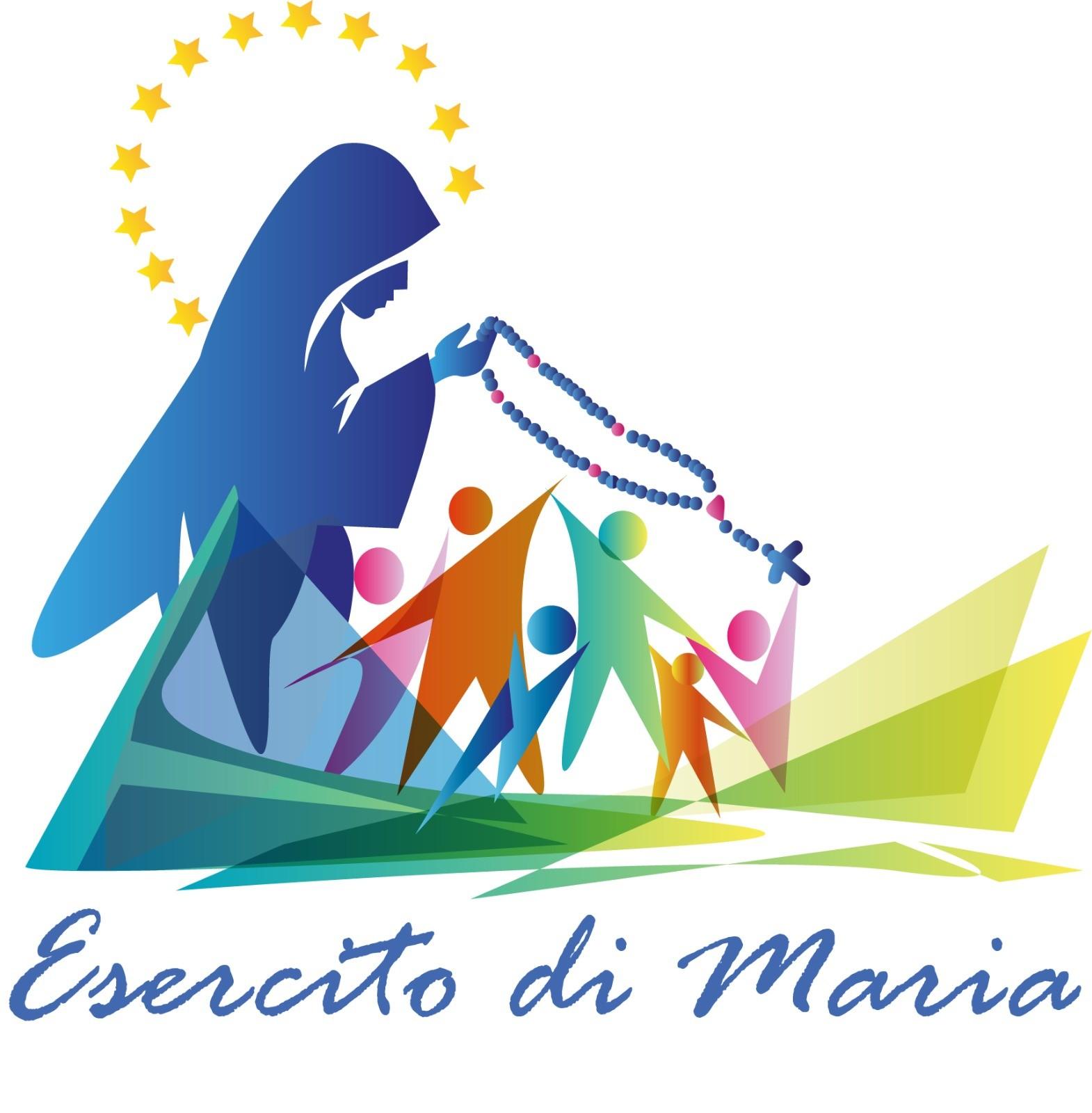 Adorazione Eucaristica 22 settembre 2016