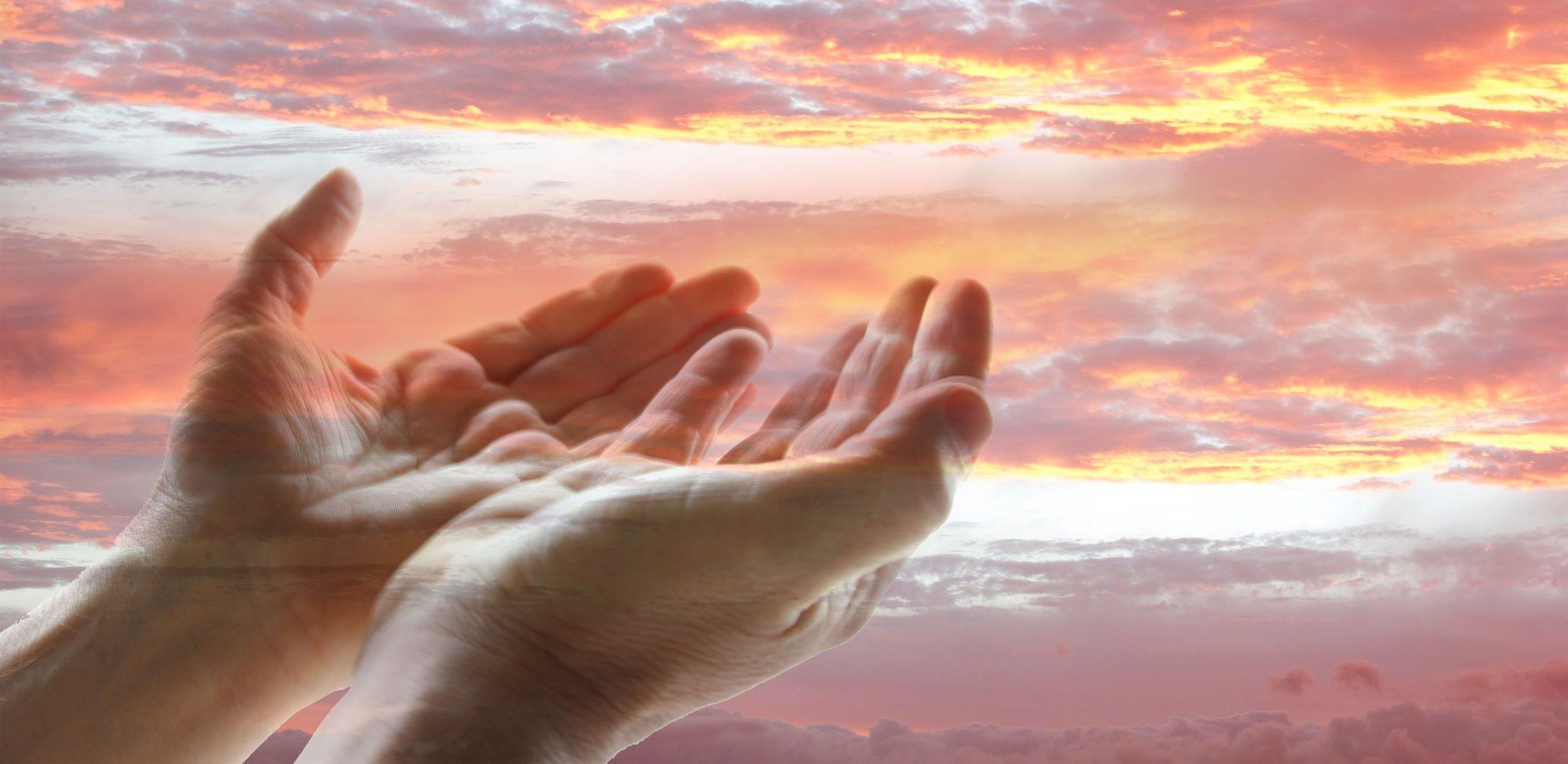 Dare Dio alle anime è la carità più grande