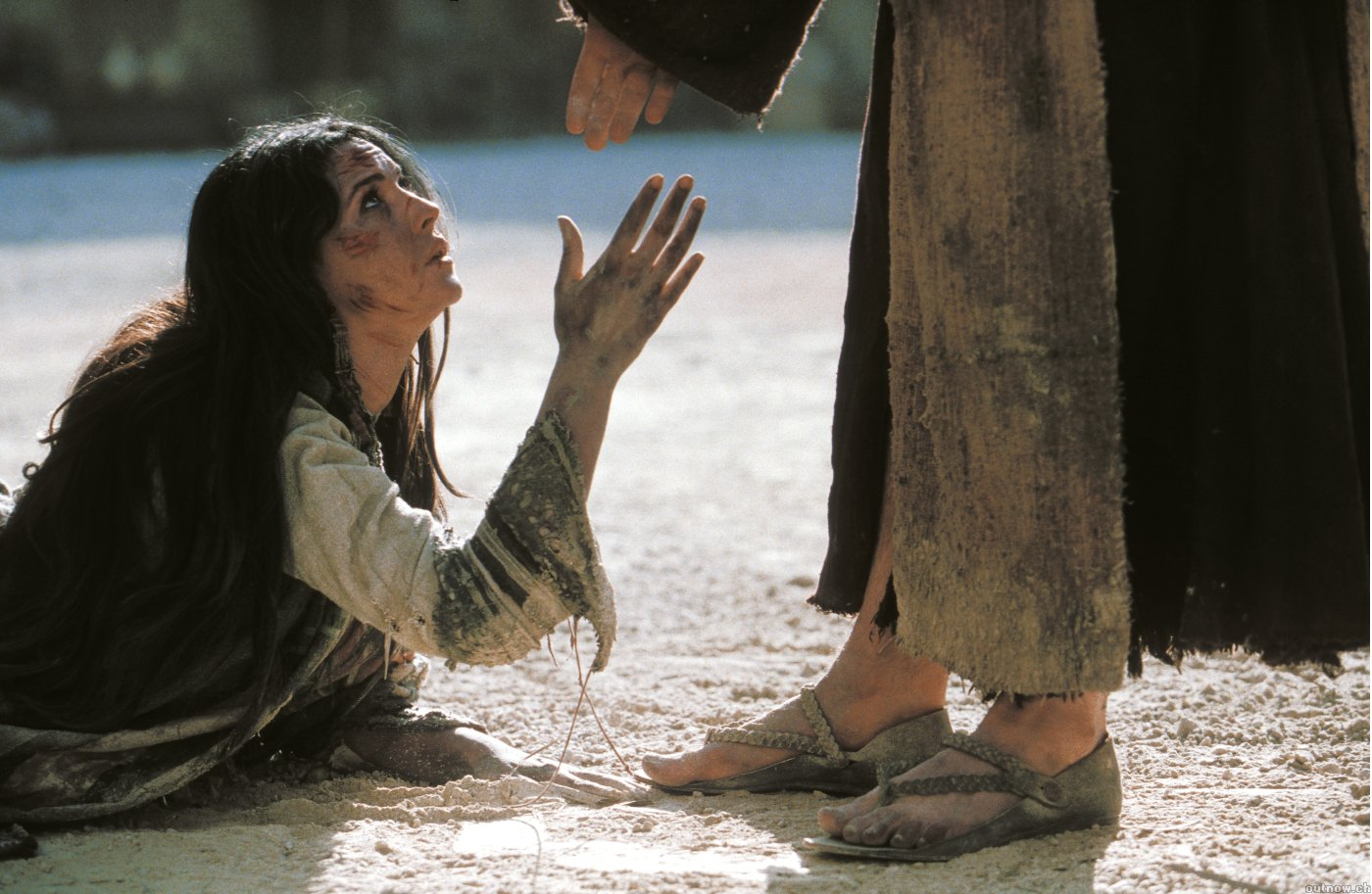 La guarigione dal peccato purificazione dell'anima