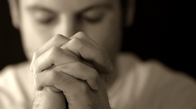 Settimo giorno di novena al S. Natale Il dono della Preghiera