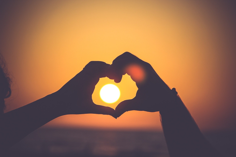 maria immacolata cuore puro