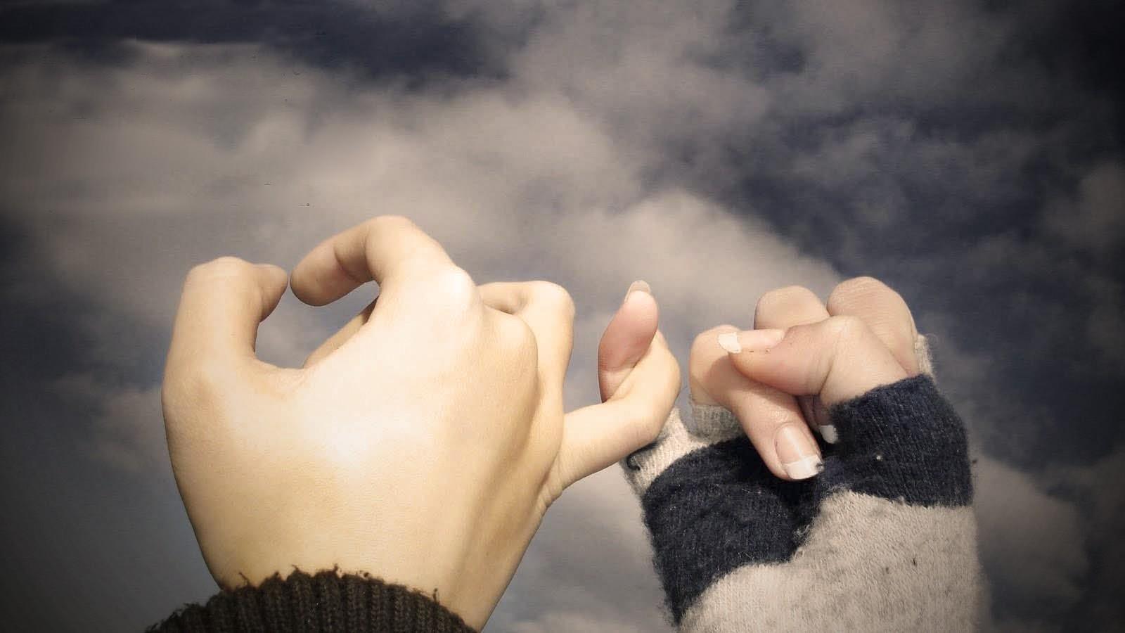 La vera amicizia fa a gara nello stimarsi a vicenda