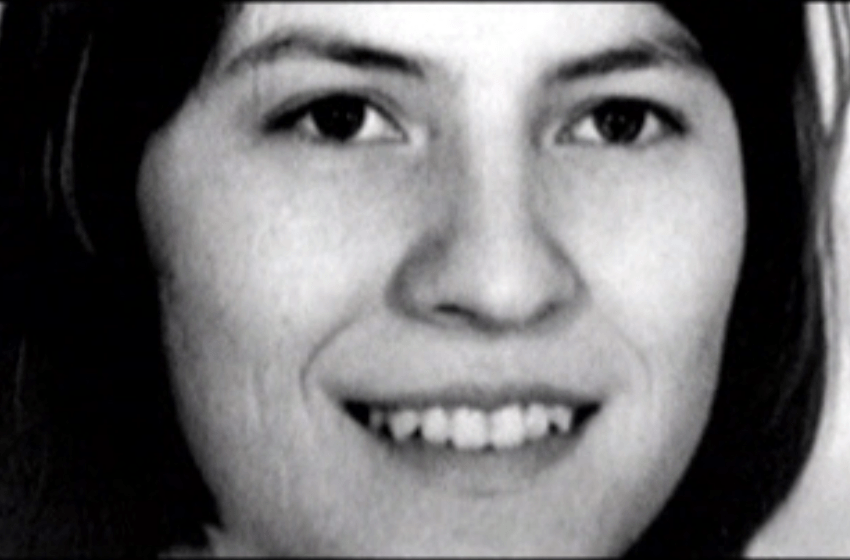 l'incredibile caso di anneliese michel