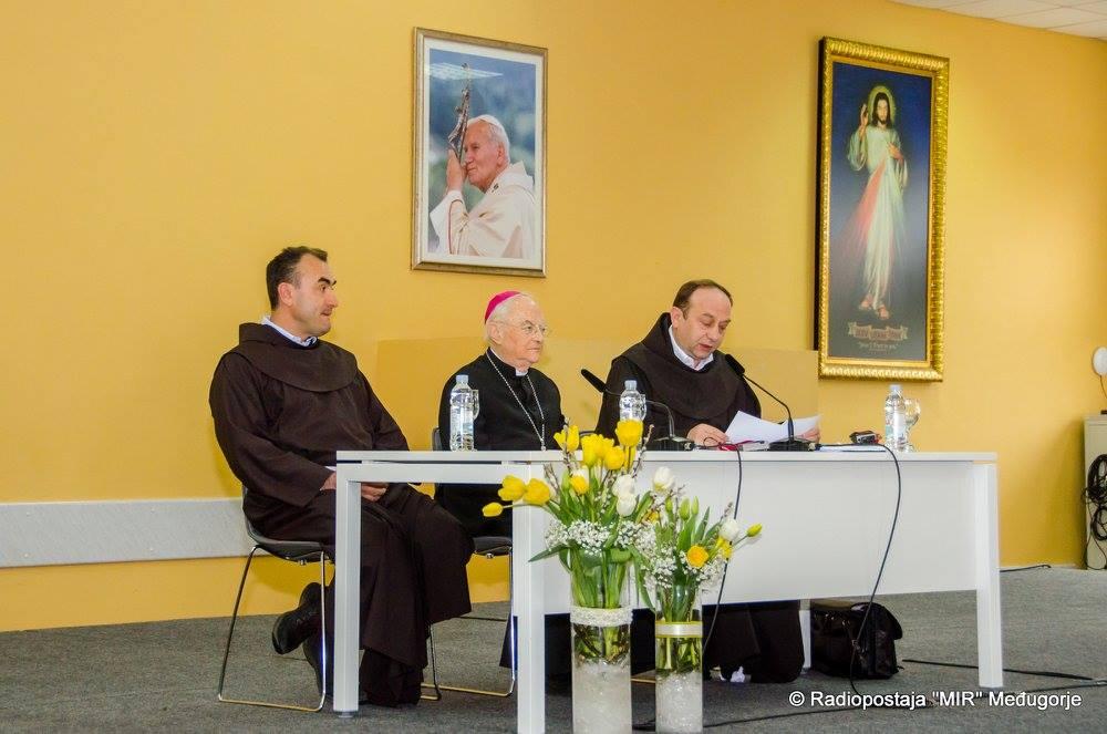 papa francesco favorevole alle unioni civili omosessuali Verona