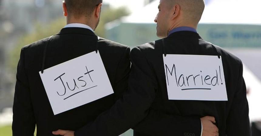 remilia pride e matrimonio egualitario