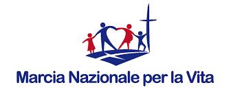 marcia per la vita sabato 20 maggio 2017 a Roma