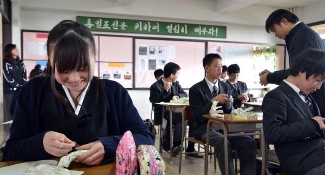 Il trattamento delle questioni LGBT nelle scuole di Hong Kong