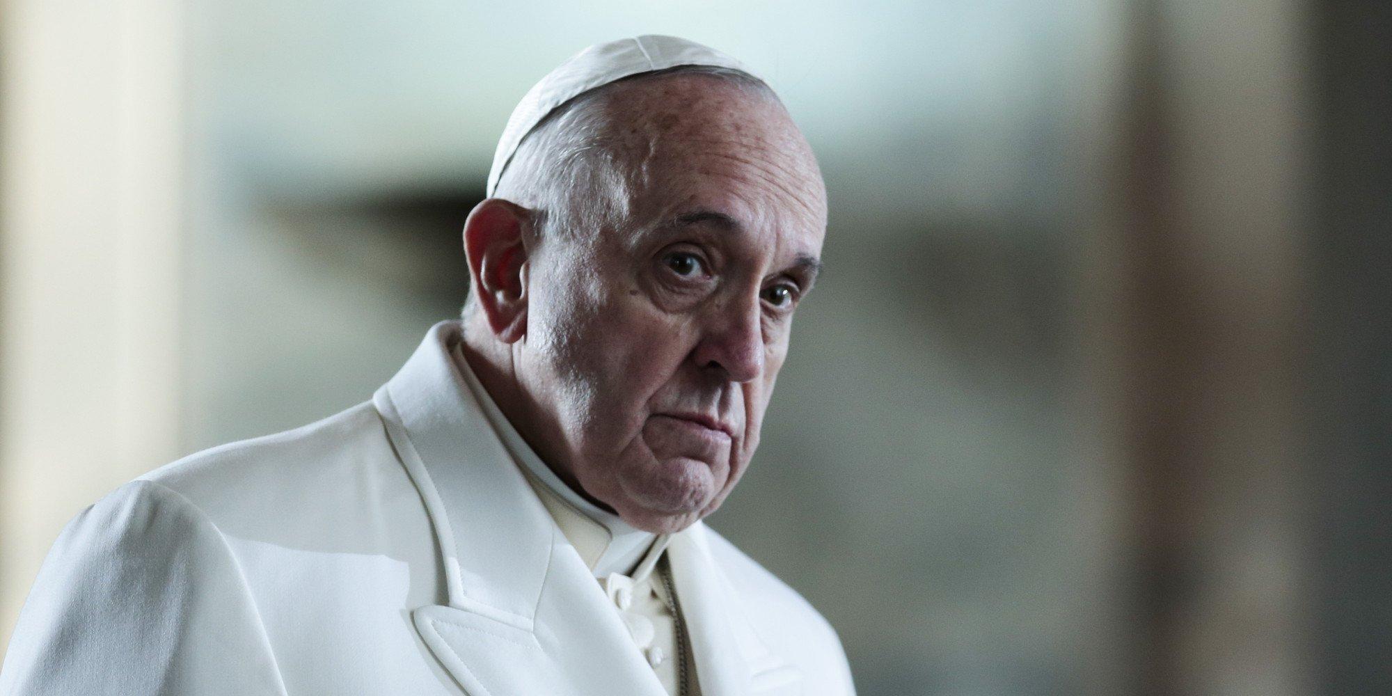 Papa Francesco e Medjugorje le due note positive