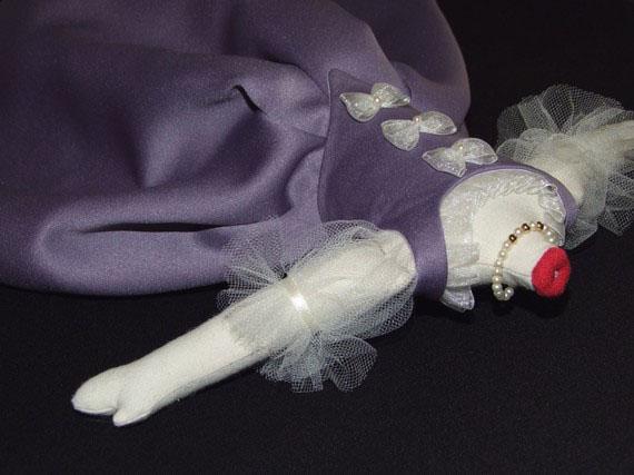 Sogni disgustosi e giocattoli mutilati prima dell'omicidio