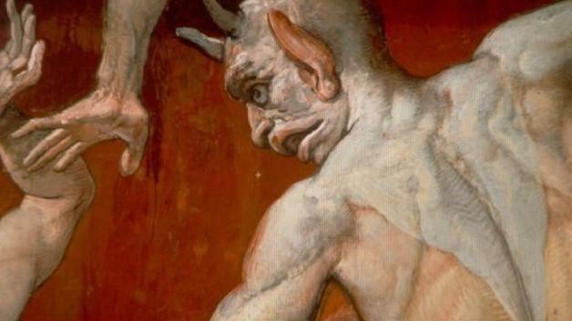 Come Satana distrugge la Creazione di Dio attraverso l'aborto e l'omosessualità