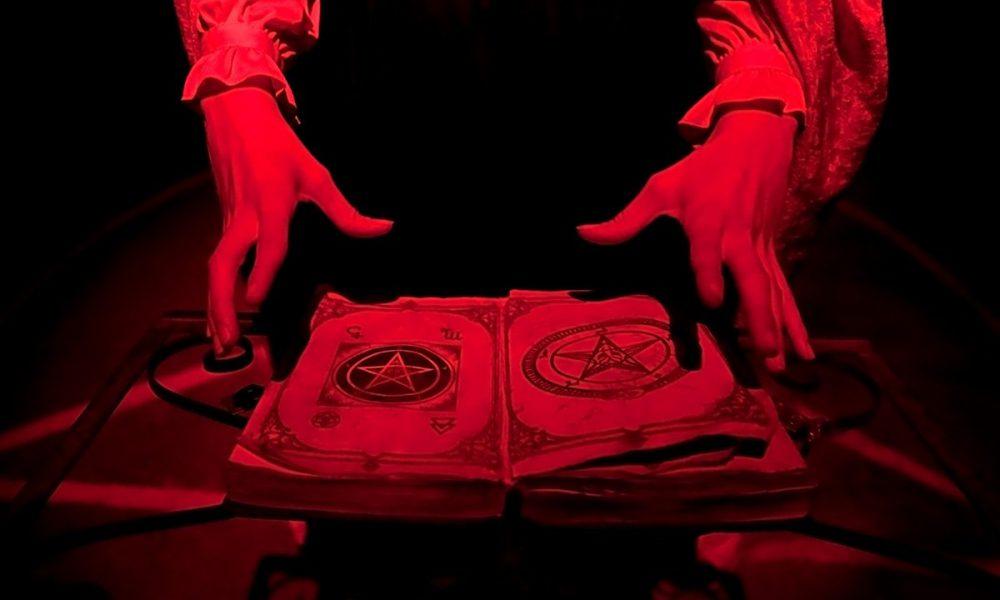 Atei satanisti come riconoscerli per starne alla larga