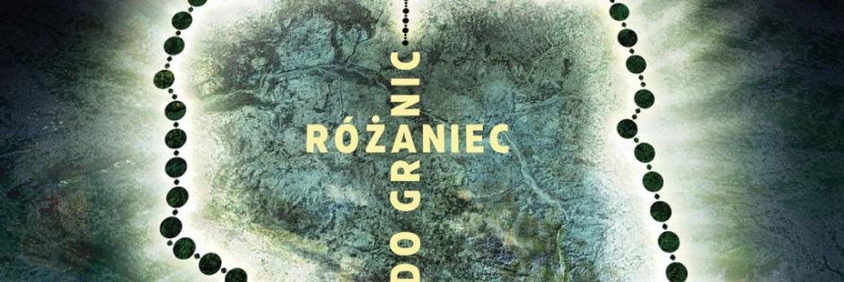 La crociata del Rosario ai Confini della Polonia