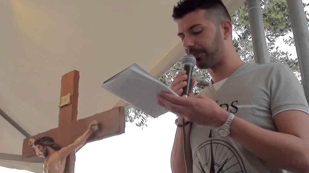 Mario D'Ignazio falso veggente e scomunicato
