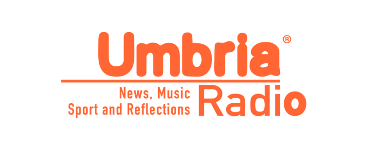 Intervista da Umbria Radio con intervento di Annalisa Colzi