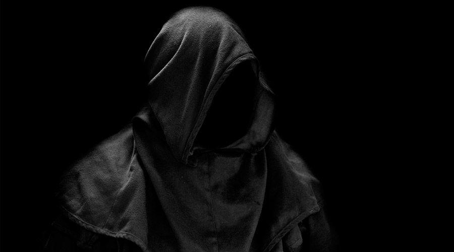 il demonio deve aver paura di noi, non mostriamoci quindi deboli