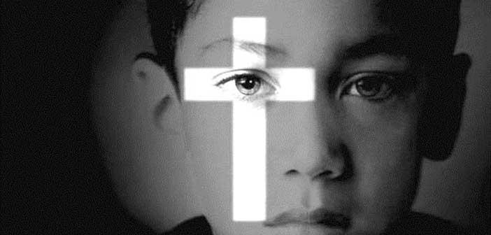 """Pedofilia, Becciu:""""Più severi nella scelta dei preti, test psicologico approfondito per seminaristi"""""""