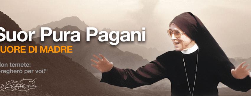 suor Pura Pagani