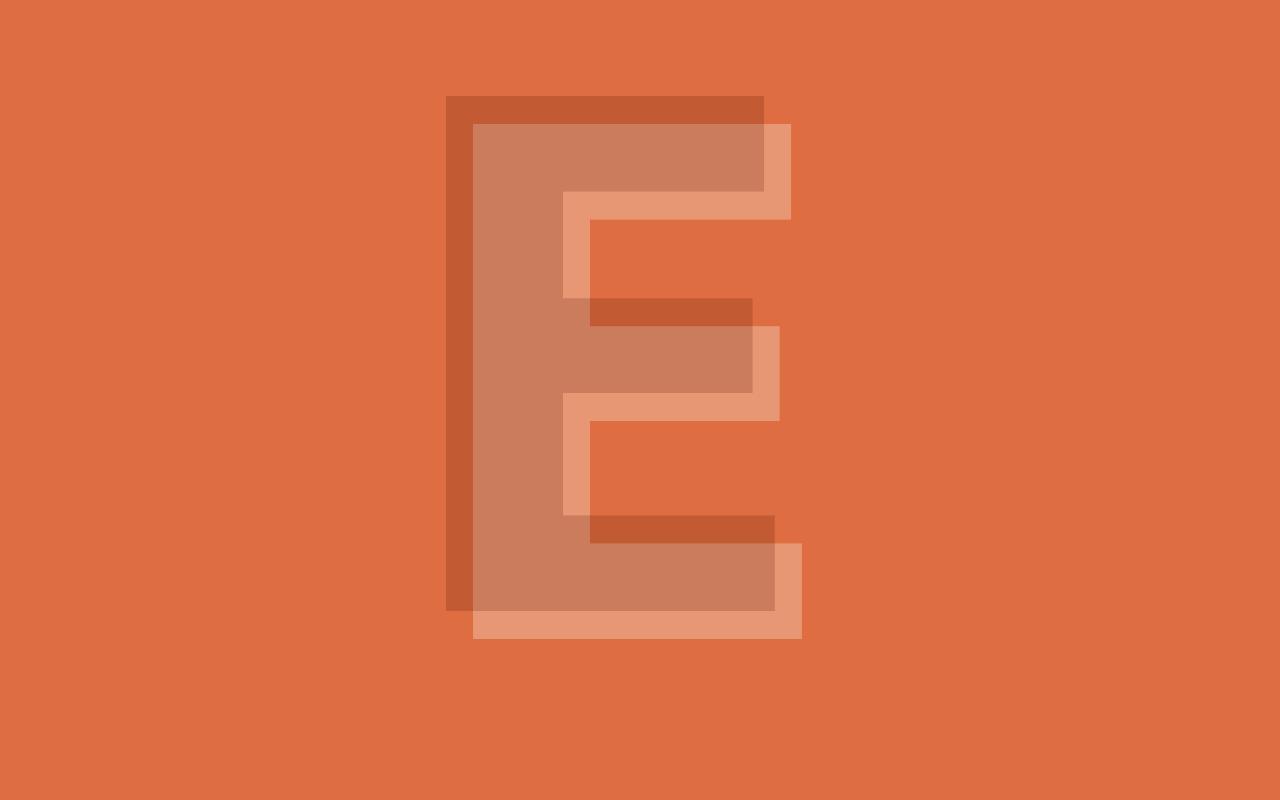 esorcismi