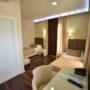hotel 4 stelle Medjugorje10