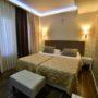 hotel 4 stelle Medjugorje8