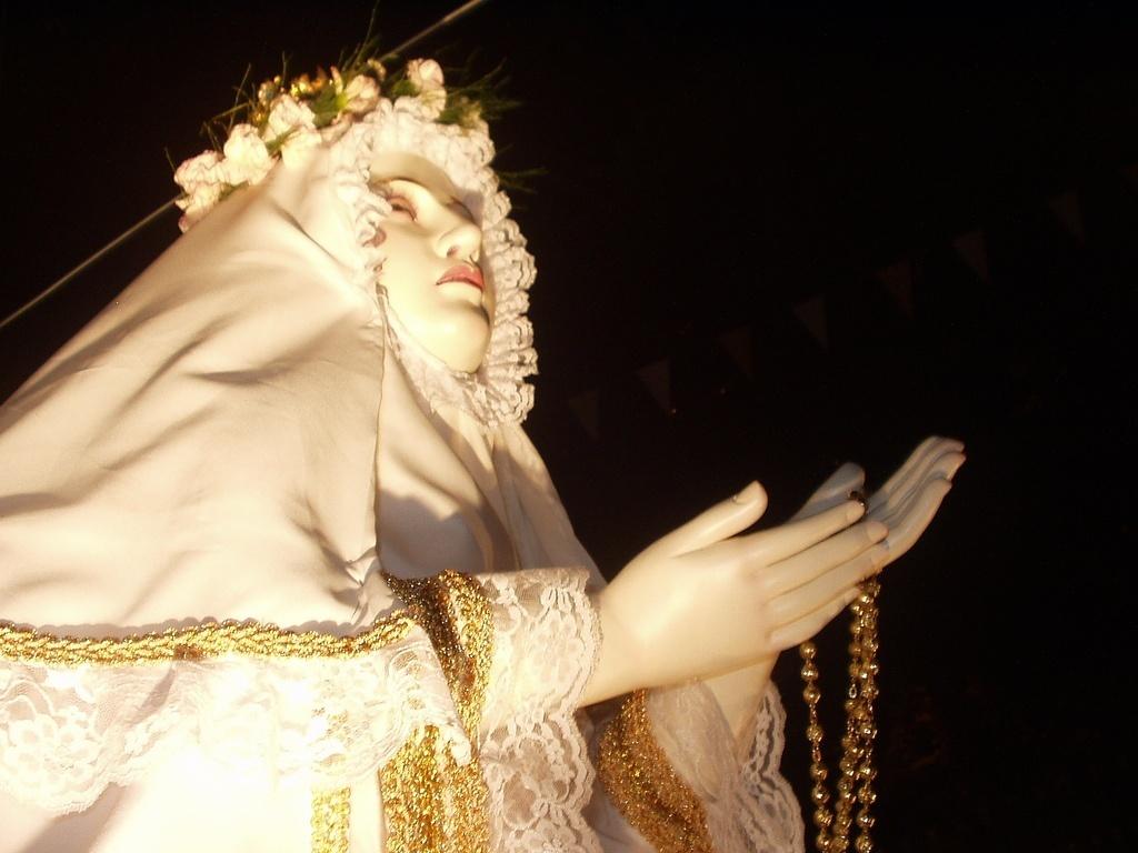 miracolo dell'Ostia