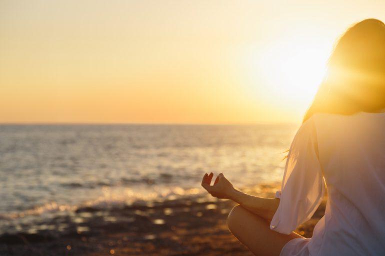 Meditazione trascendentale ZEN