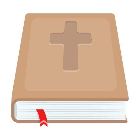 sacra scrittura