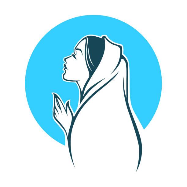 devozione a Maria Vergine