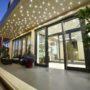 hotel-4-stelle-Medjugorje