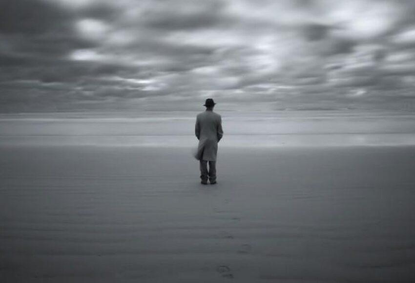 il vento dell'inquietudine e dell'odio possiede il mondo