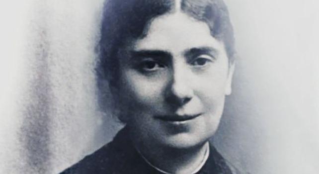 Padre Pio e Raffaelina Cerase: La bilocazione del 25 marzo 1916