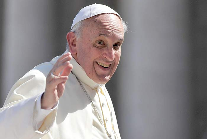 Papa-Francesco-la-calunnia