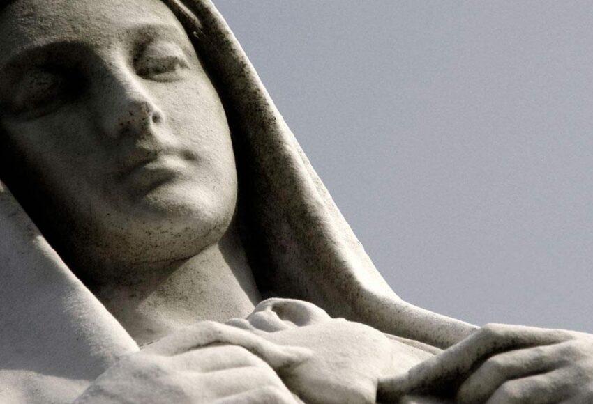 la-devozione-a-Maria