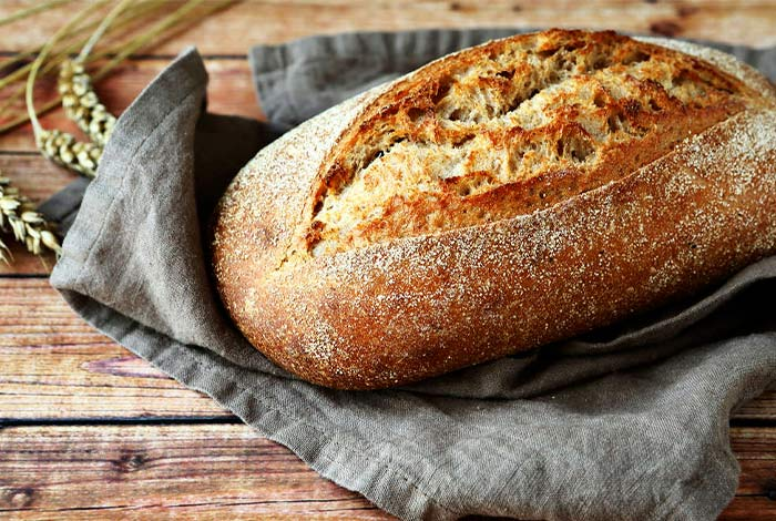 Pane e Libertà