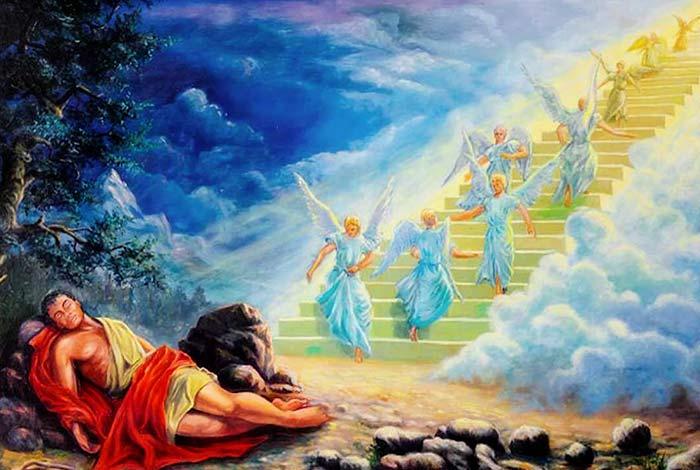 Significato segreto dei granellini del santo rosario