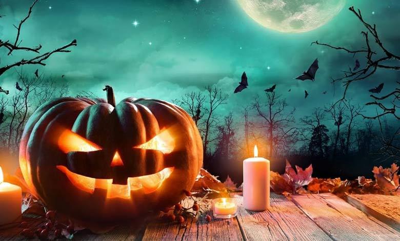Ex satanista mette in guardia dai pericoli di Halloween