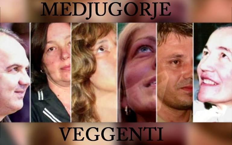 Cercare i veggenti e non la Madonna a Medjugorje, è un grave errore