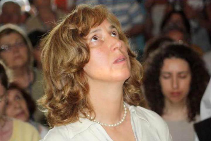 Messaggio di Medjugorje del 25 marzo 2020 a Marija