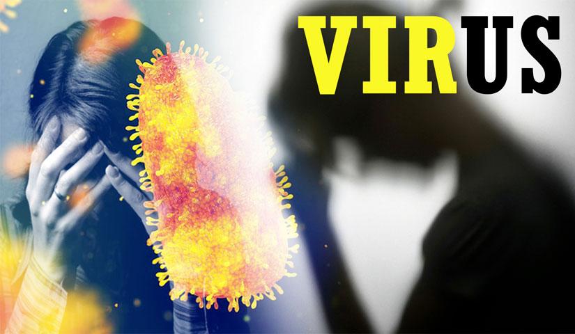Il virus più pericoloso del covid19