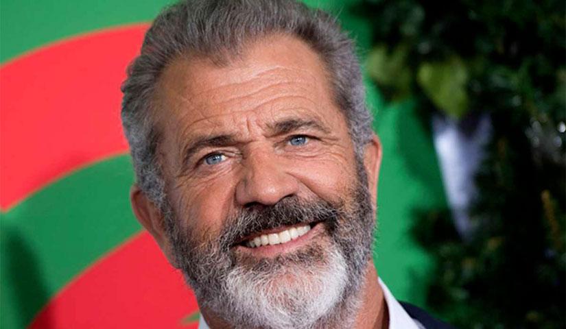 Mel Gibson: dichiarazioni sulla pedofila rituale di Hollywood