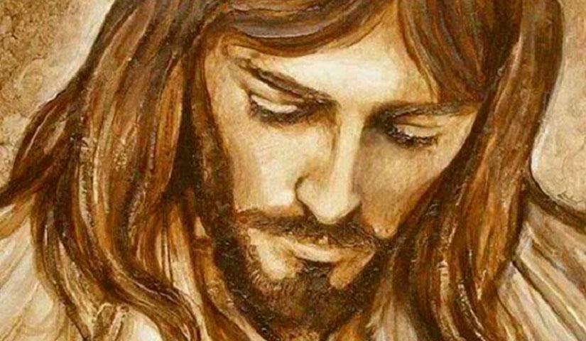 Possiamo realmente dire che non abbiamo mai visto il Signore?